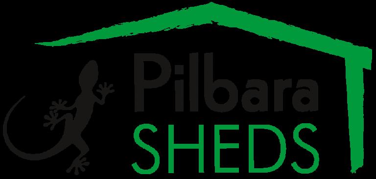 Pilbara-logo-768x366.png