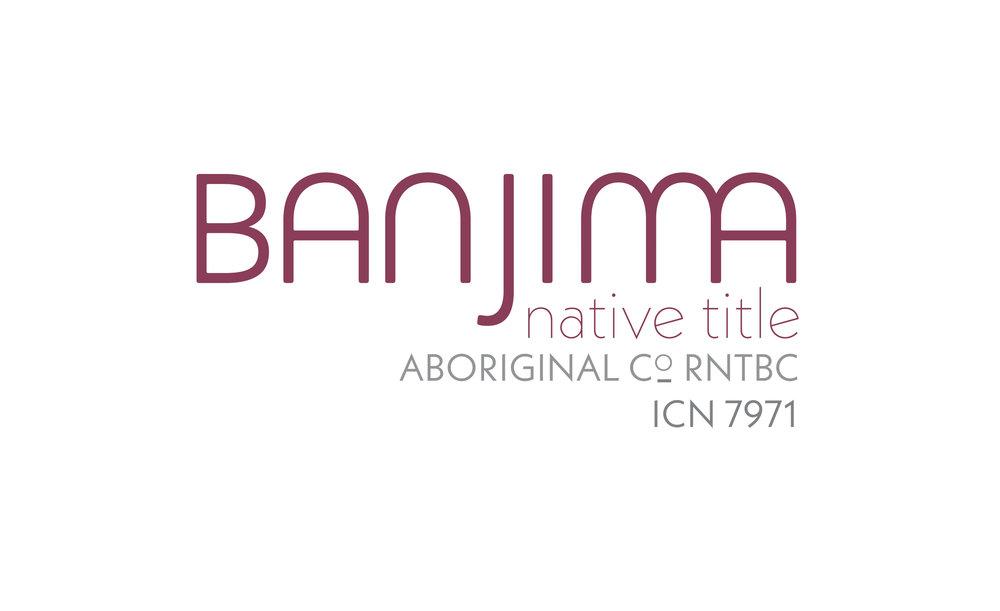BNTAC logo FB_2019.jpg