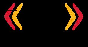 IBN-Logo-Master-Split-B-CMYK-300x162.png