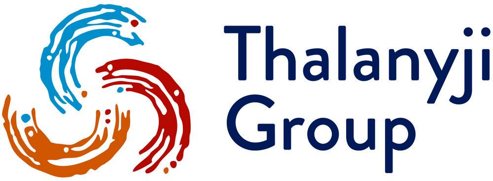 Thalanyji_group_logo_CMYK_colour.jpg