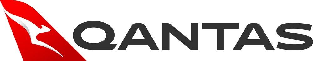 QANTAS_Masterbrand_Horizontal_RGB_190816+%282%29.jpg