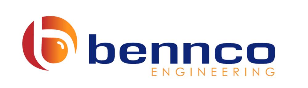 Bennco Engineering.PNG