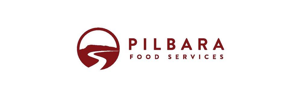 PFS Logo-page-001 (2).jpg