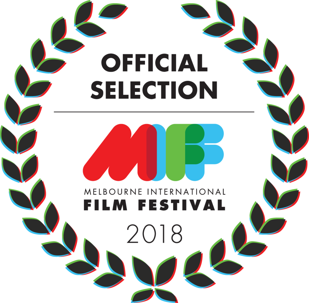 MIFF 2018_Offficial_Selection.png