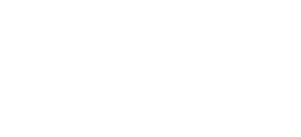 CAAMFest2018_21CFCINEMATOGRAPHYWinner.png