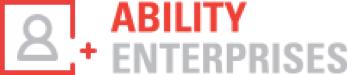 AbilityEnt_logo.png