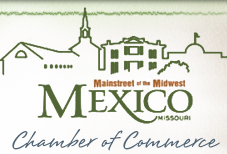 mexico chamber logo.png
