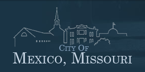 city of mexico logo.png