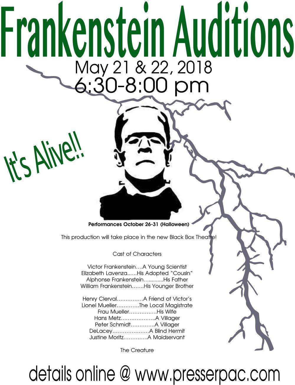 Frankenstein Auditions Poster.jpeg