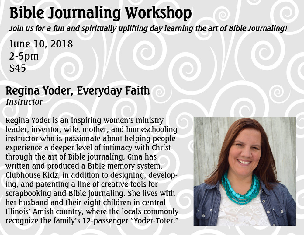 Bible Journaling Facebook.jpg