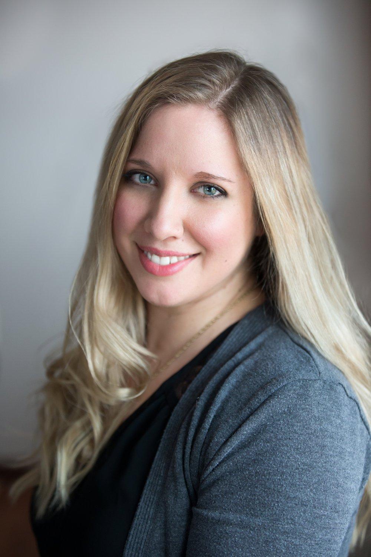 Lisa Snow-Secretary