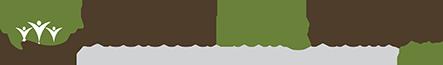logo_color.cache_extend.1517850367.png