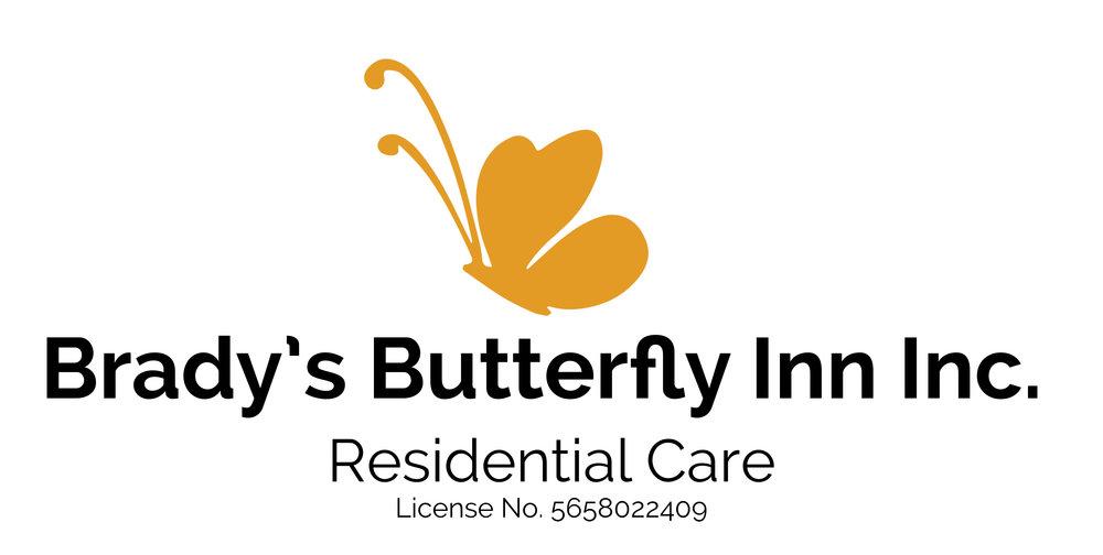 Butterfly Inn Logo.jpg