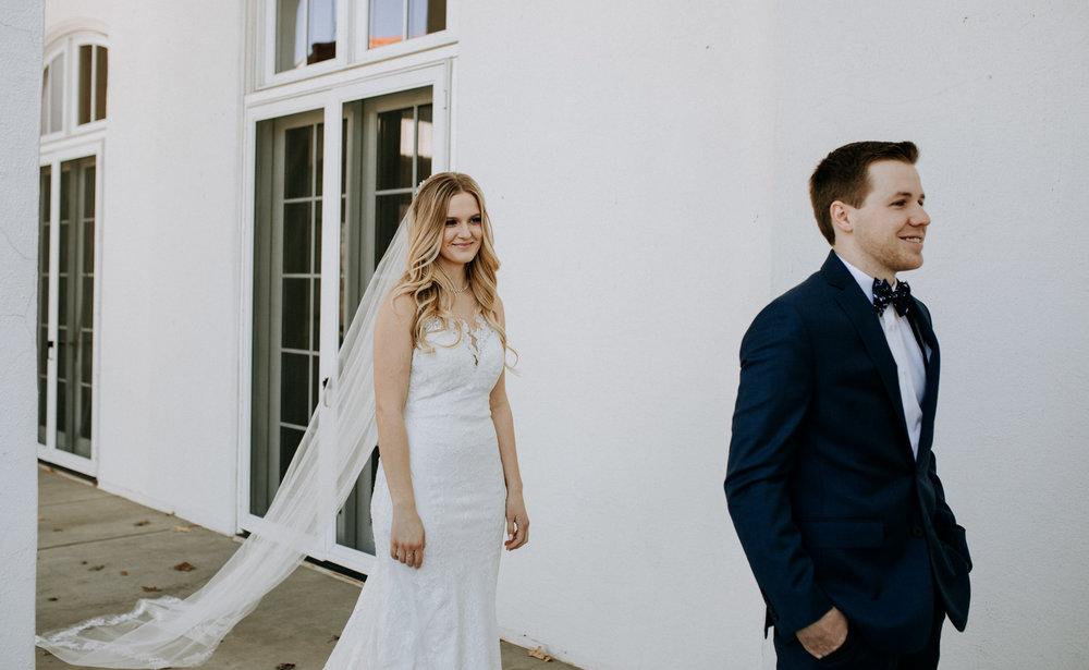 Yulia + Cody-267.jpg