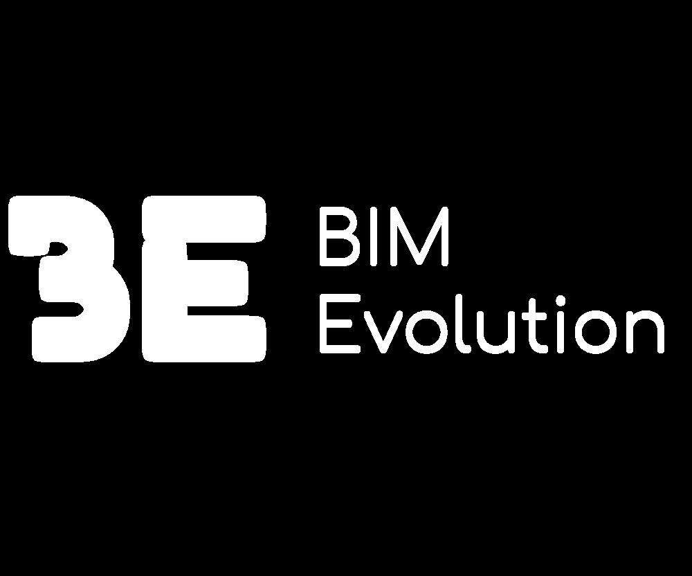 WHITE-BIM-E-logo-transparent.png