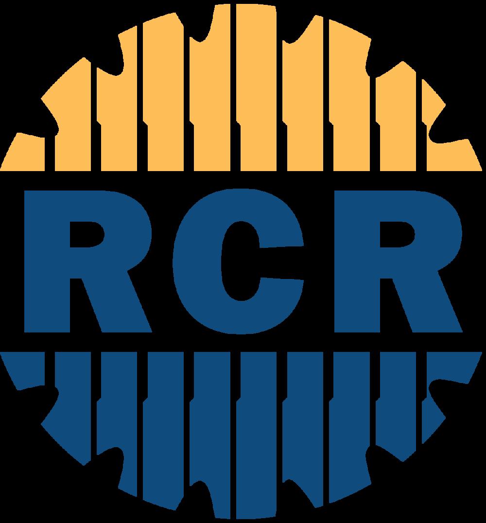 RCR-LOGO.png