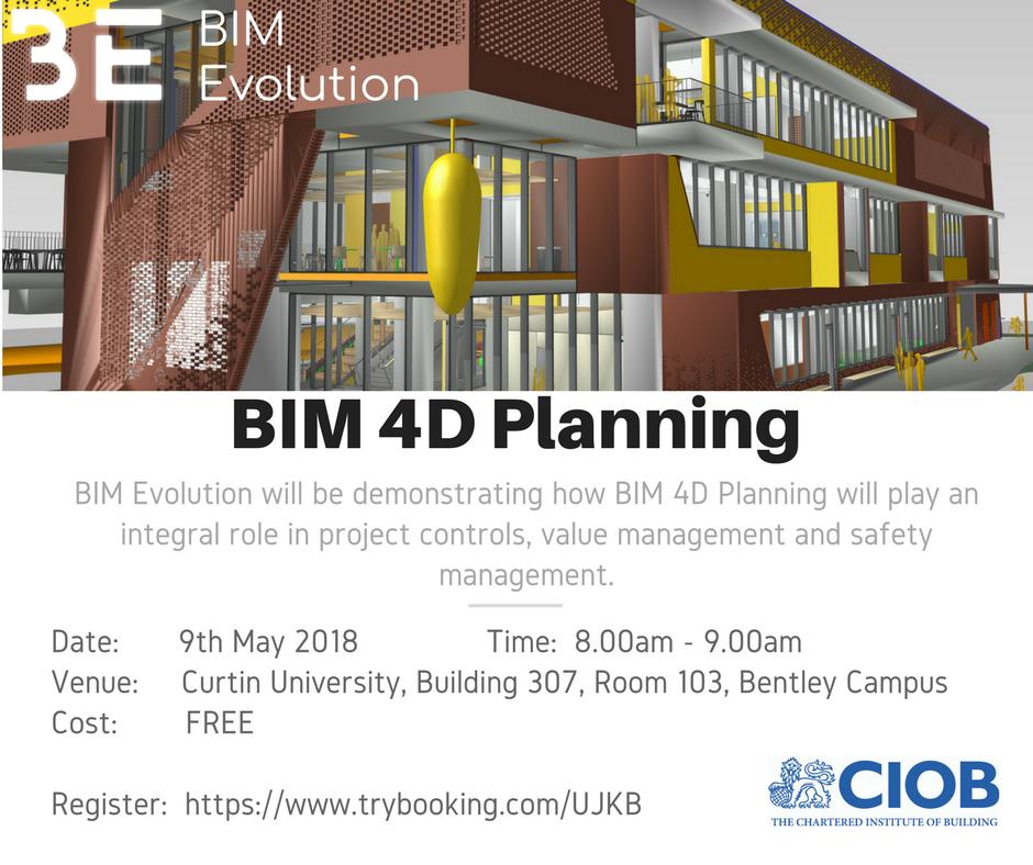bim 4D may 2018v3.png