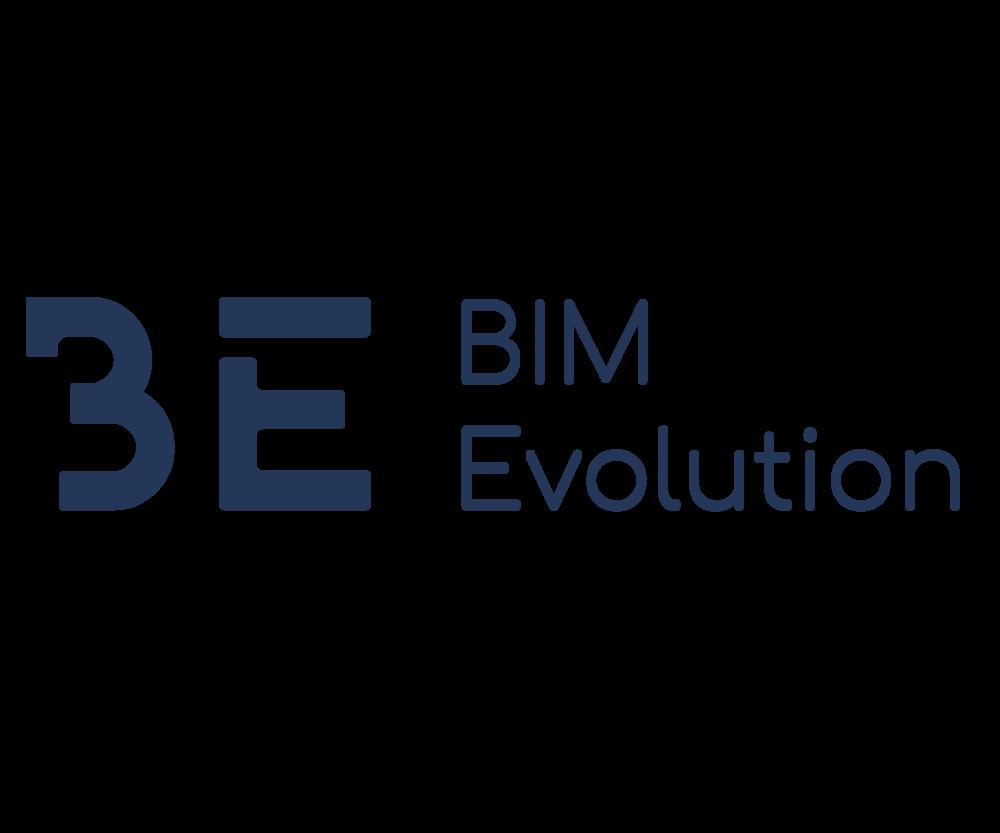 BLUE-BIM-E-logo-transparent v2 (LvH).png