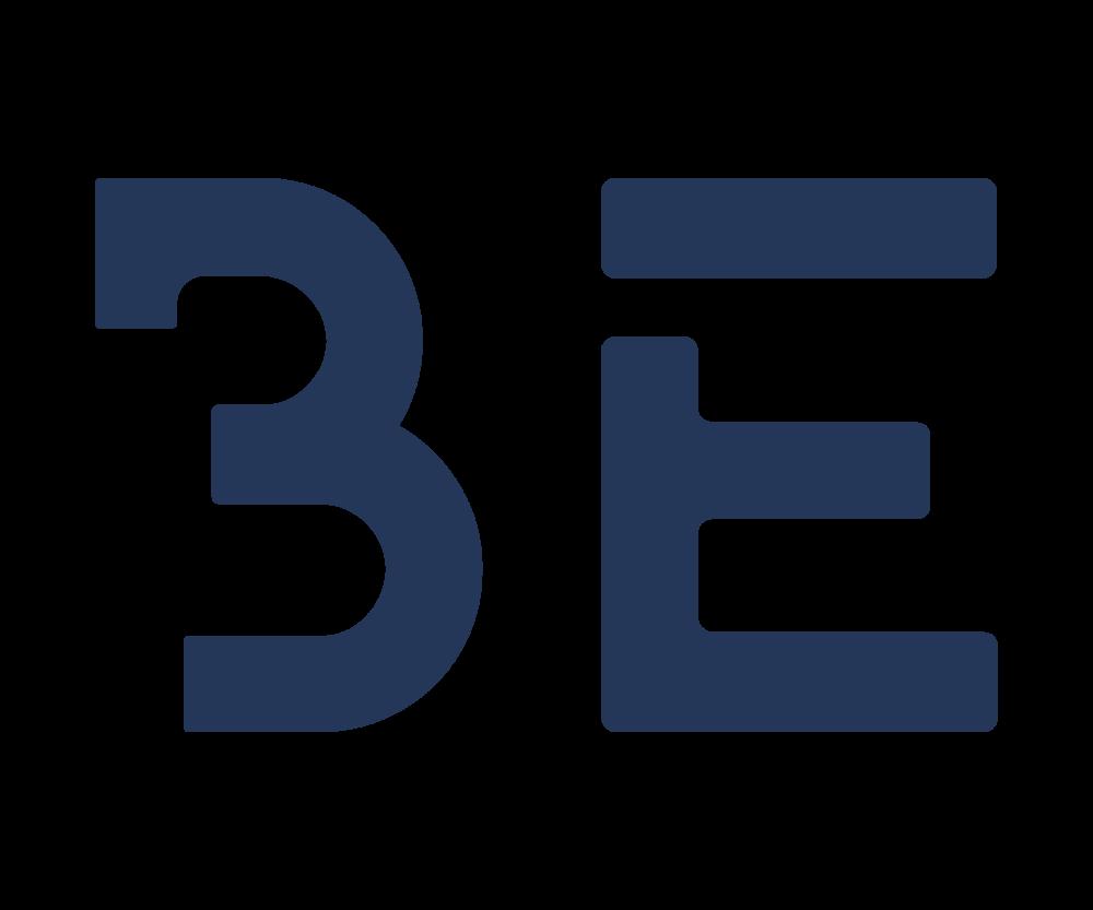 BLUE-BIM-logo v2 (LvH).png