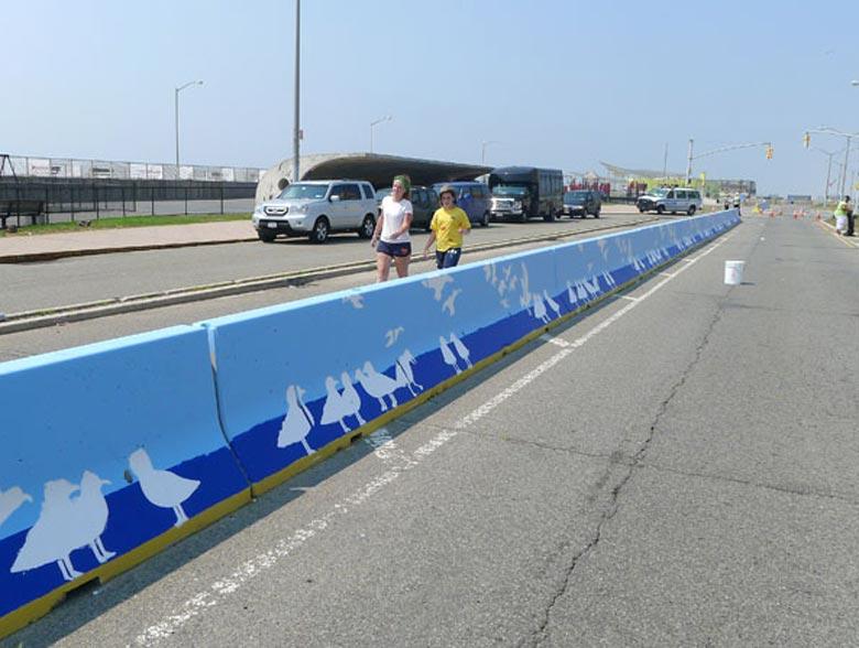 mural-rockaway4-15.jpg