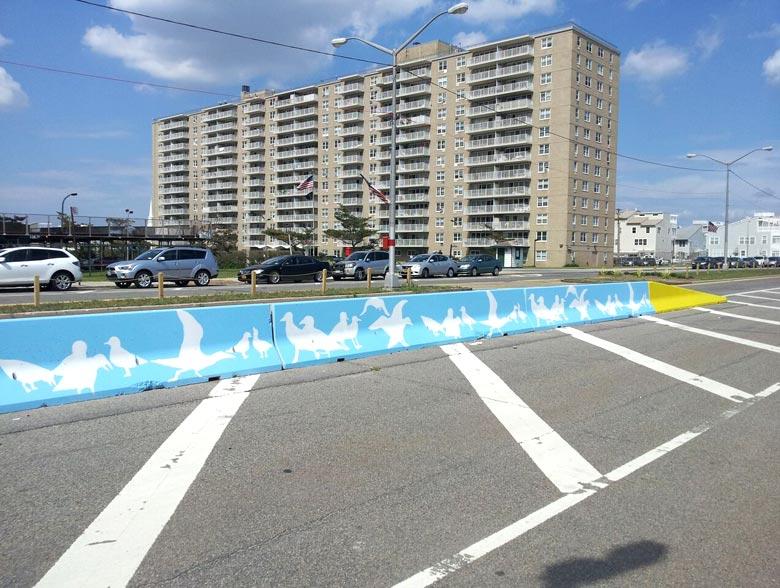 mural-rockaway14-15.jpg
