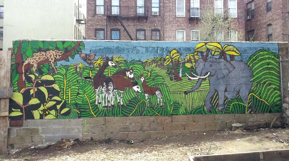 mural-ralph-lincoln.jpg