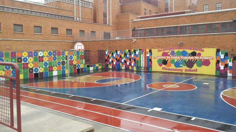 mural-ps12-2-3.jpg