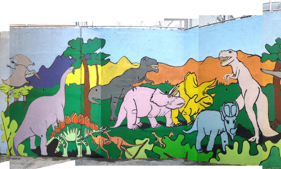 mural-ps330-1-4.jpg