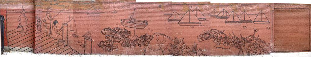 mural-ps52-1-3.jpg
