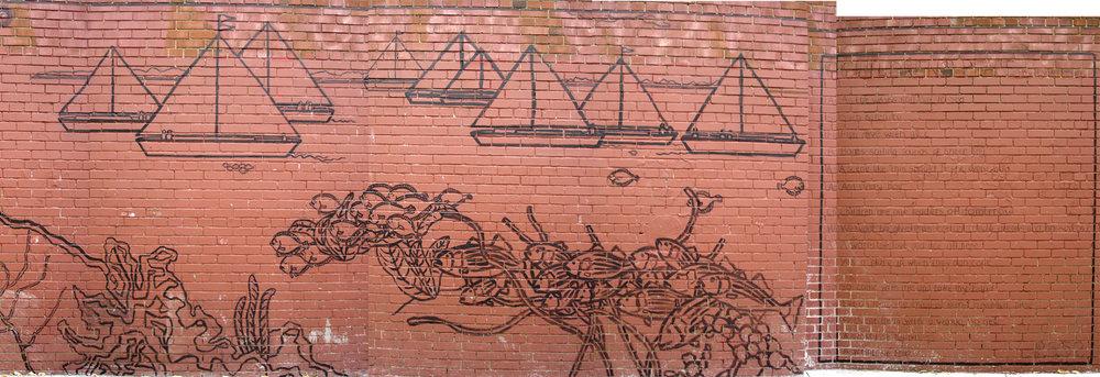 mural-ps52-3-3.jpg