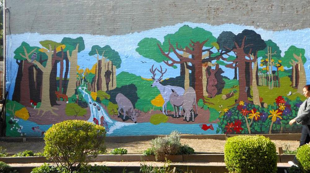 mural-classon-ful-gate-1-4.jpg