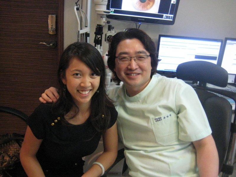 eye-doctor-dr.-yun.jpg