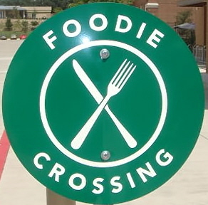 foodie-crossing-close-up.jpg
