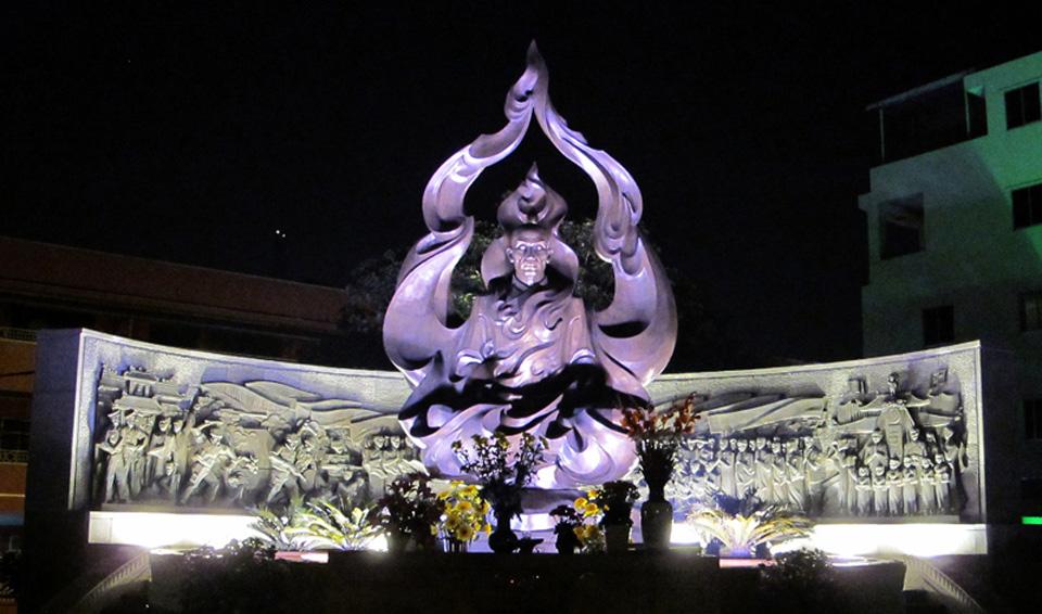Thích-Quảng-Đức960.jpg