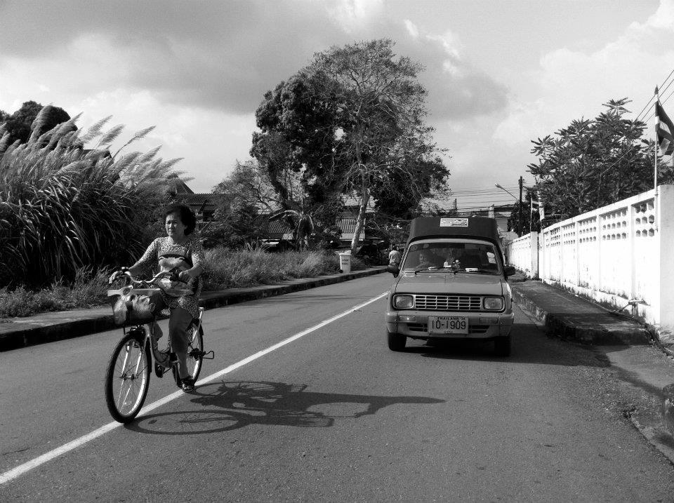 trat-bicycle.jpg