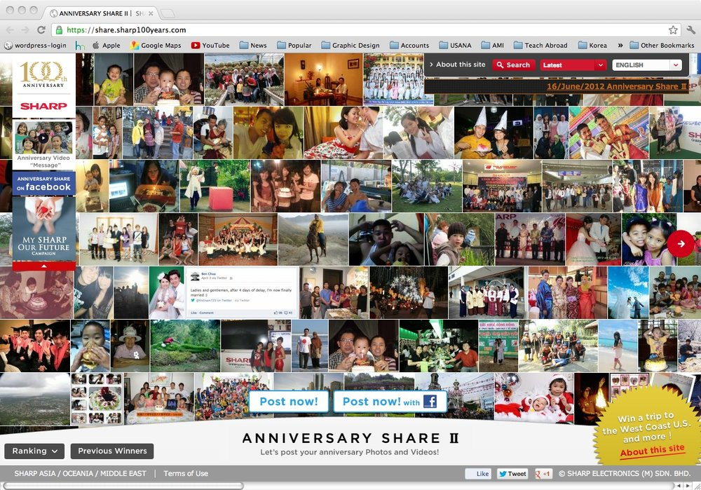 sharp-anniversary-share.jpg
