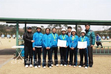 archery-team