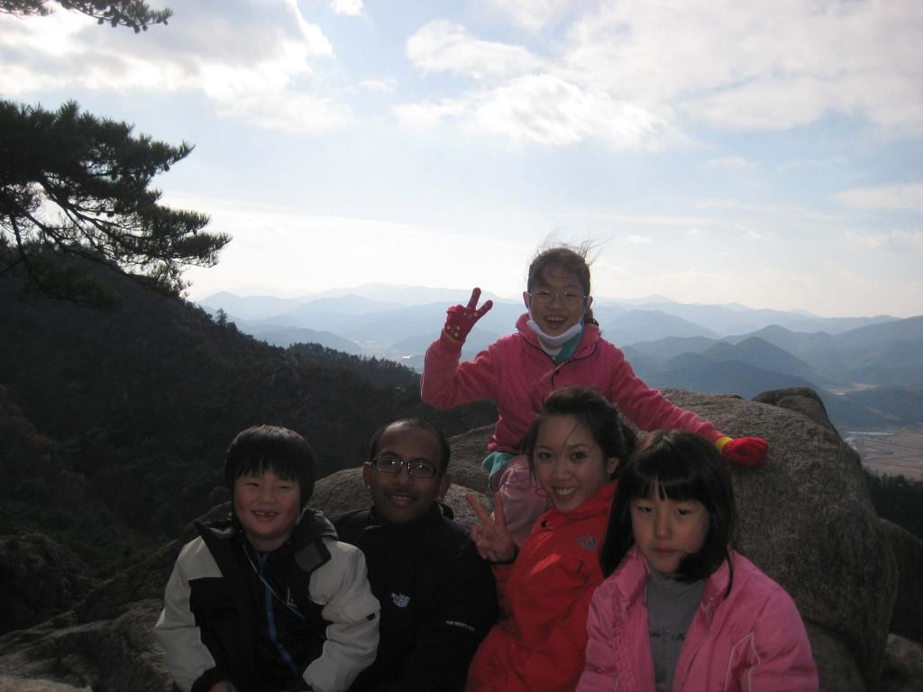 hiking-1024x768