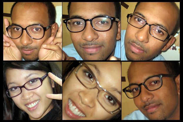 sixglasses1.jpg