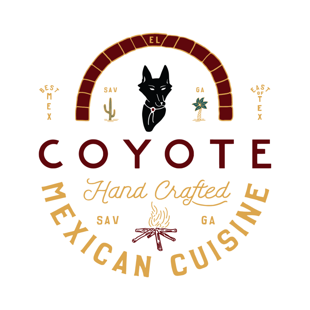 EL COYOTE SAVANNAH events contact