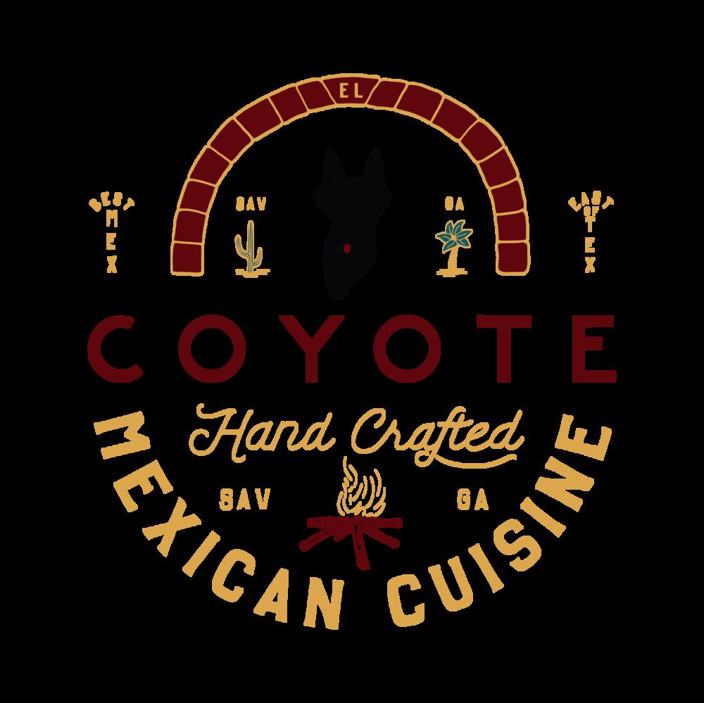 EL COYOTE SAVANNAH events contact