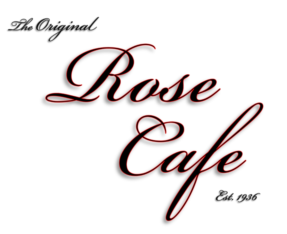OG ROSE CAFE !.png
