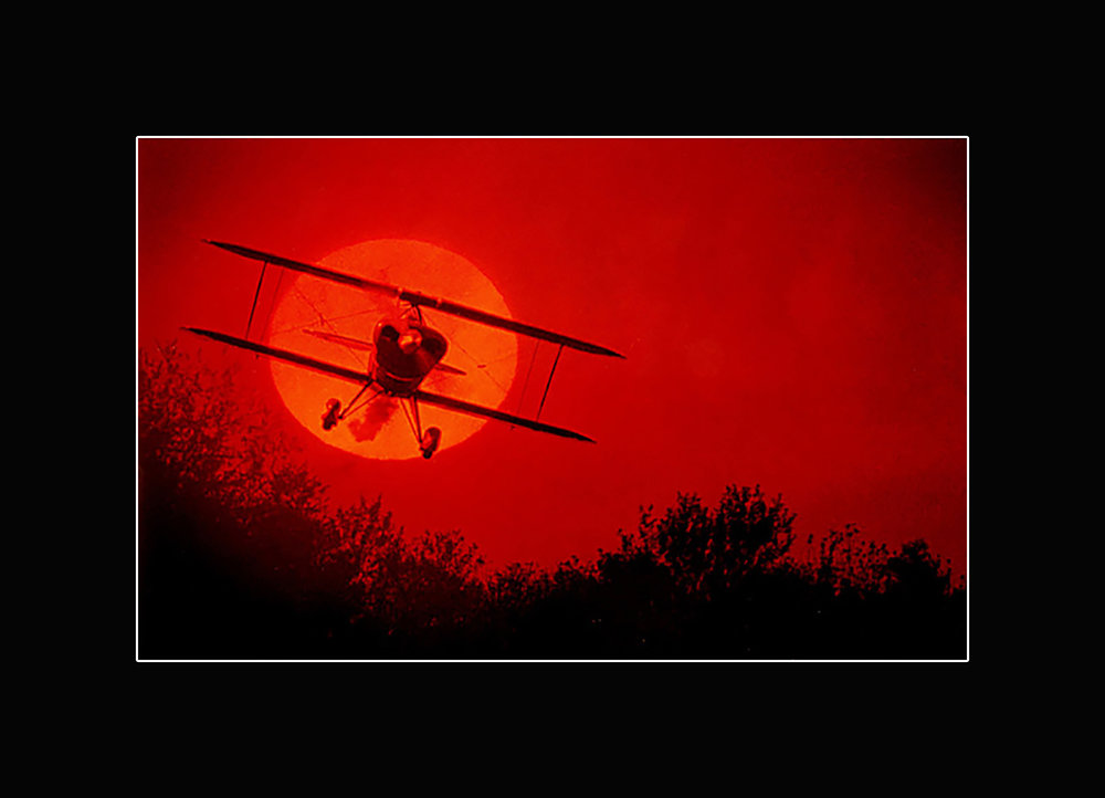 AcroPlane_SQUARE.jpg