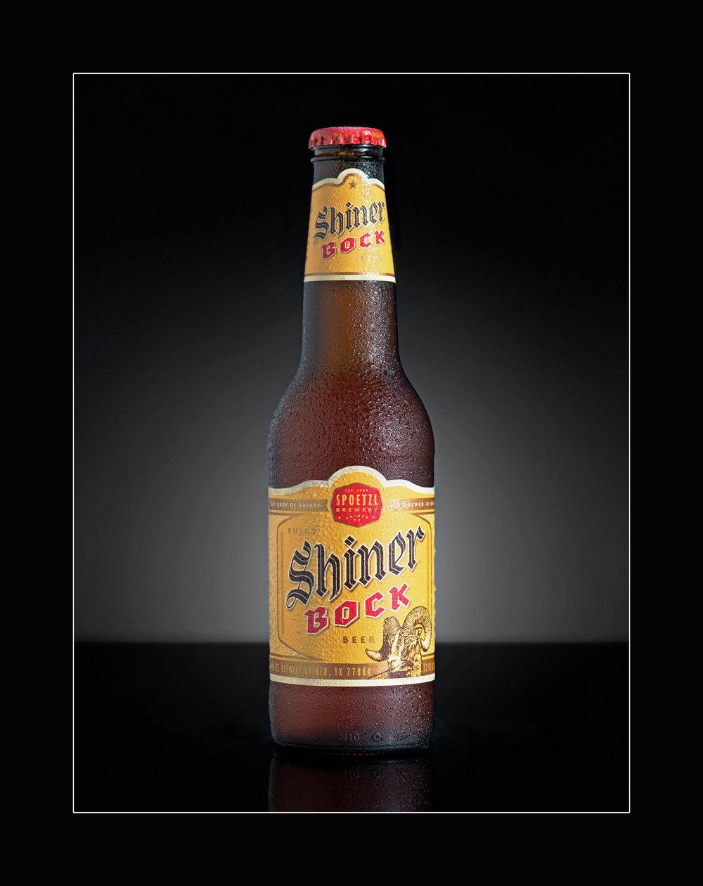 Shiner_SQUARE.jpg