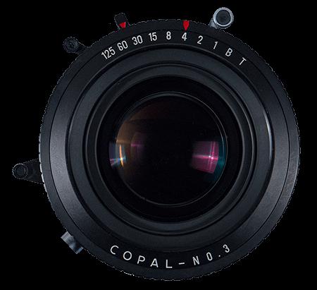 Copal_Lens_v5.png