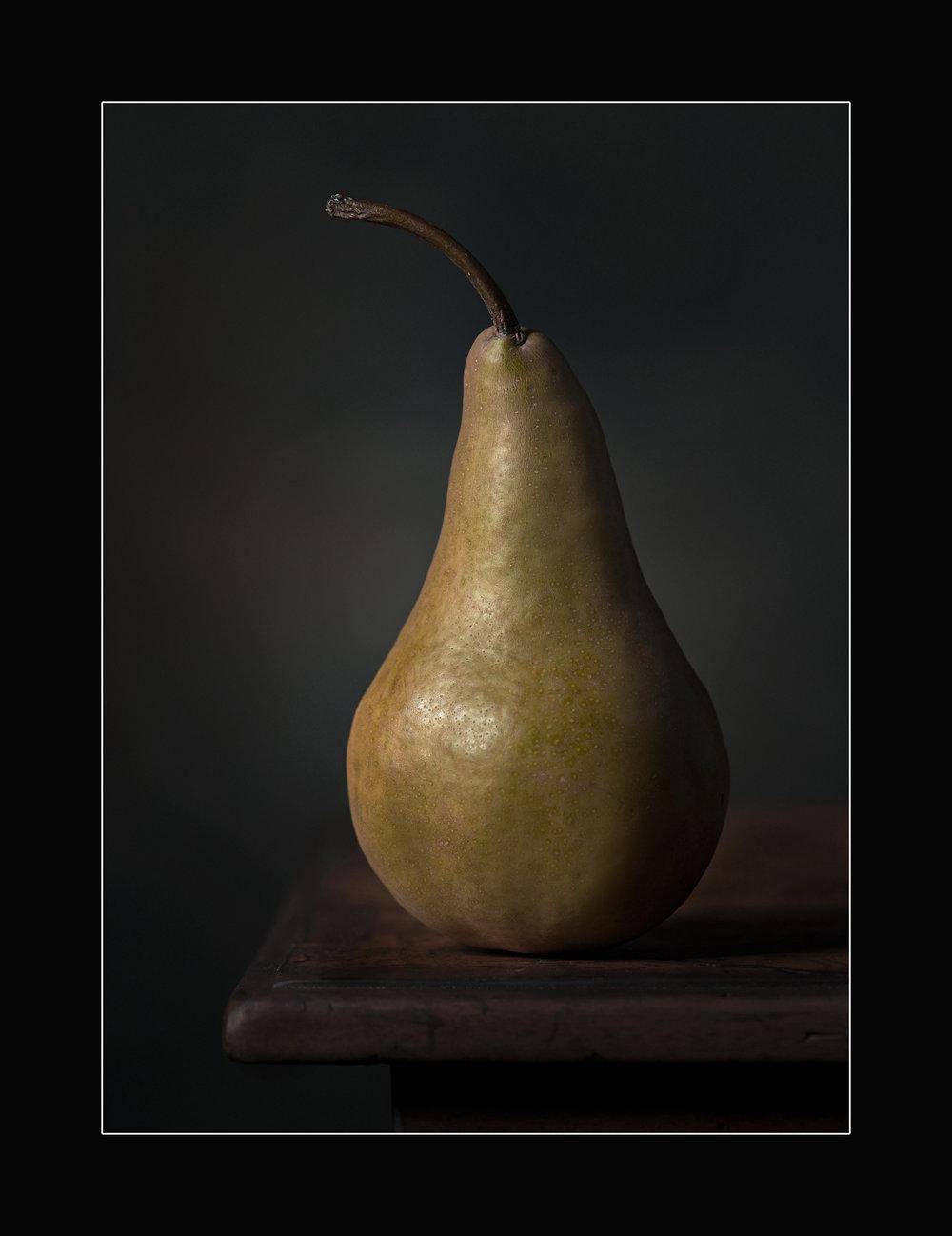 Pear_SQUARE7.jpg