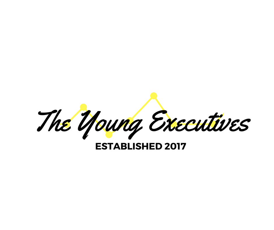 The Young Executives