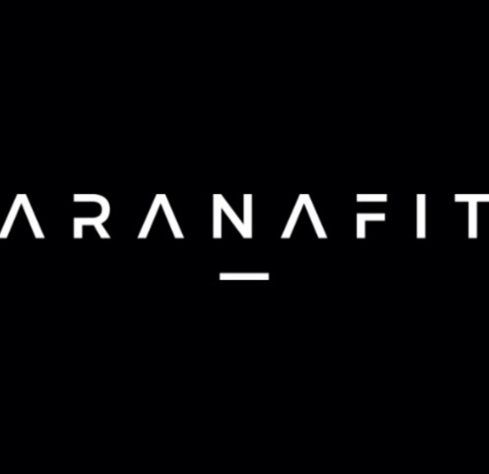 ARANAFIT SHOP.jpg