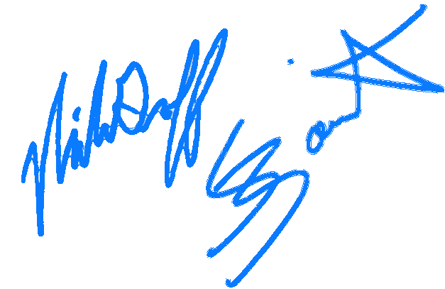 NickElizabethSignatures.png