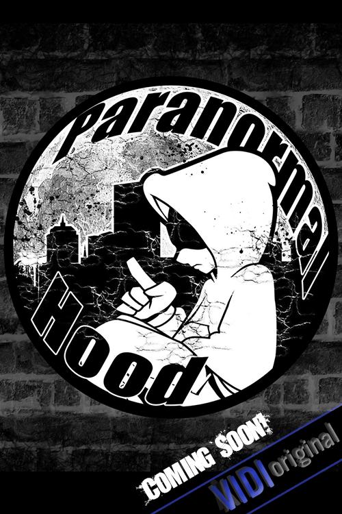 Paranormal Hood